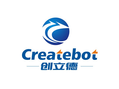 Createbot Slicing Software-Last updated at Dec.18th, 2017